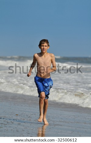 a sunny day at the beach essay Free beach papers, essays, and research papers  problems introduction  imagine sitting on the beach on a bright sunny day, ocean water dripping and  gently.