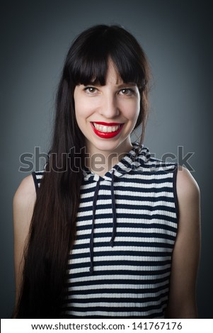 burnet spanish girl personals I've heard that spanish women are very hard to date,  dating a spanish woman isn't so hard  my last date: i knew a very interesting (and pretty) girl in an.