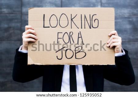 Design#5001021: Arbeitslos stockbilder und bilder und vektorgrafiken ohne .... Bilder Zu Bad Neu