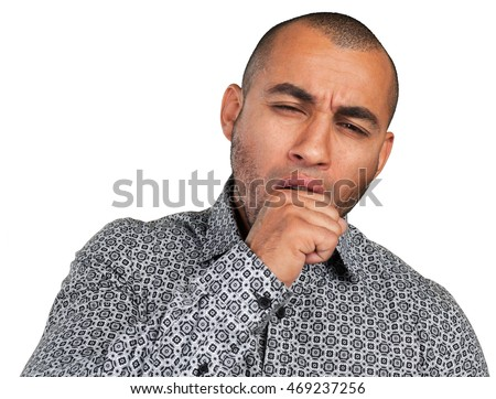 Guy yawning Stock Photos, Images, & Pictures | Shutterstock