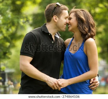 Senior Dating Boca Raton