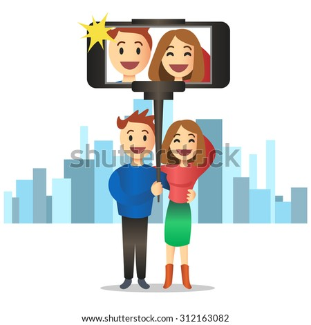 all age group european people generations stock vector 318404267 shutterstock. Black Bedroom Furniture Sets. Home Design Ideas