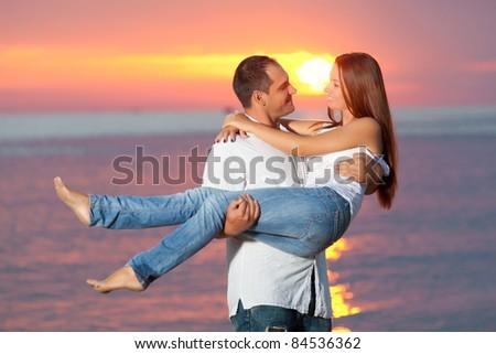скачать фото красивых взрослых пар