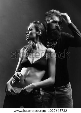 Eroticblack man white woman, maribel guardia upskirt