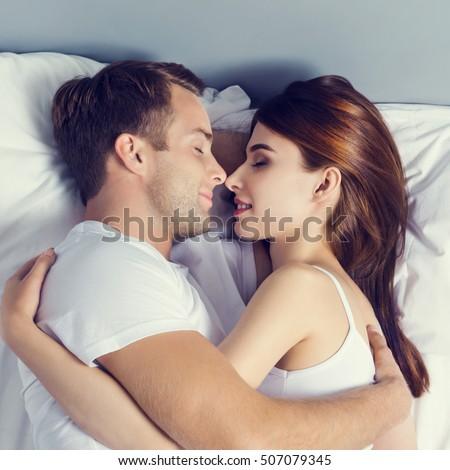 neuvoja dating kaverit
