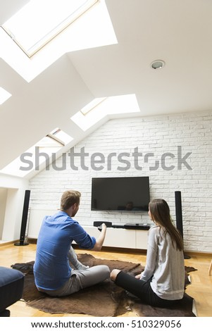 Stock photos royalty free images vectors shutterstock for How to sit comfortably on the floor