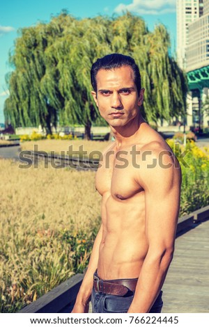 naked-indian-men-with-lots-of-hair