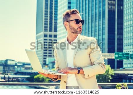 stock-photo-young-european-businessman-t
