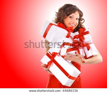 Топ подарков мужу