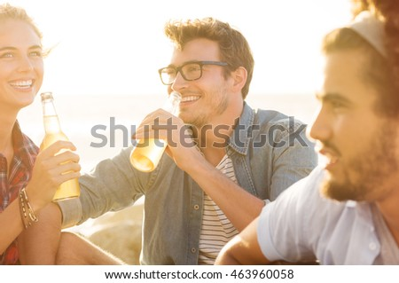 meet over drinks dating service