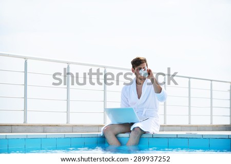 Observation Platform Glass Bottom Stock Photo 285384473 Shutterstock