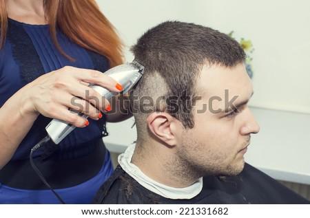 bamle barbert pung
