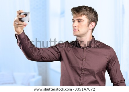 self-shot-young-boy-desi-teen-soft-fuck