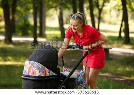 матушка в чулках и молодой фото