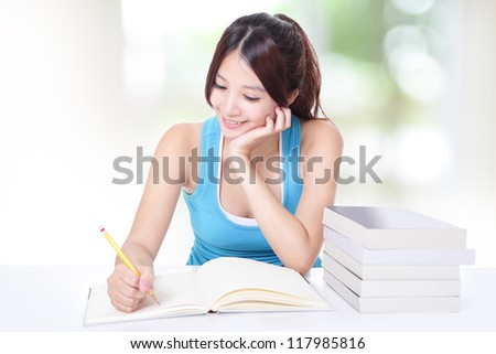Mba Stock Photos, Mba Stock Photography, Mba Stock Images