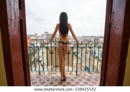 tall-slender-women-nude-old-men-manhandled-women-porn