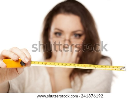 Interesting Human Body Facts? - snopescom