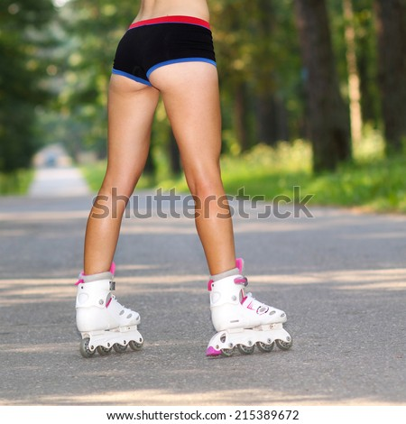 Skinny blonde feet, girl with suction dildo tumblr
