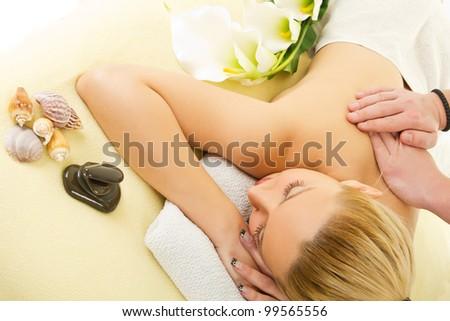 massazh-piski-erotika
