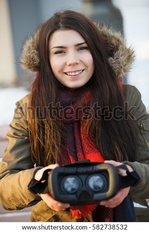 """""""pretty Geek"""" Stock Images, Royalty-Free Images & Vectors ..."""