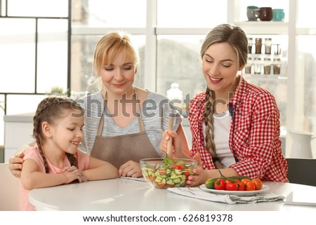 mother daughter in kitchen gods wife Xvideos dad and daughter in kitchen free wife all tags + language : mom teaches friend's daughter in kitchen holly.