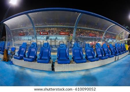Ivica Drusany S Portfolio On Shutterstock