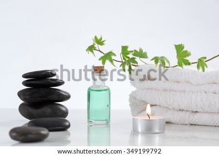 Zen spa stock photos images pictures shutterstock for A zen salon colorado springs