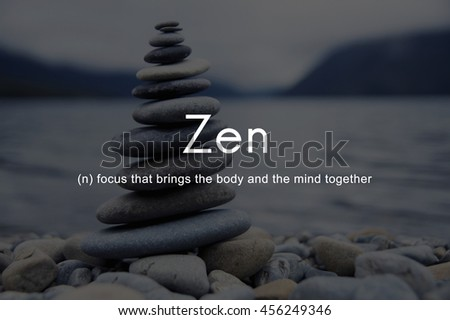 eben junction buddhist single women In the following i intend to present theravāda buddhist perceptions of the female   eral issues, one of which is the status of women and the feminine (sponberg.