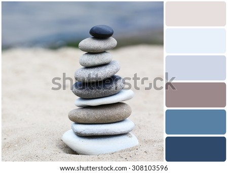 Palette Stock Images Royalty Free Images Vectors