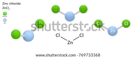 Zinc chloride formula zncl2 cl2zn white stock illustration zinc chloride formula zncl2 or cl2zn is a white crystalline solid it is ccuart Image collections