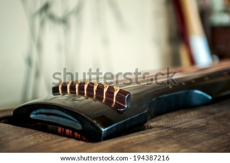zither stock images royaltyfree images amp vectors