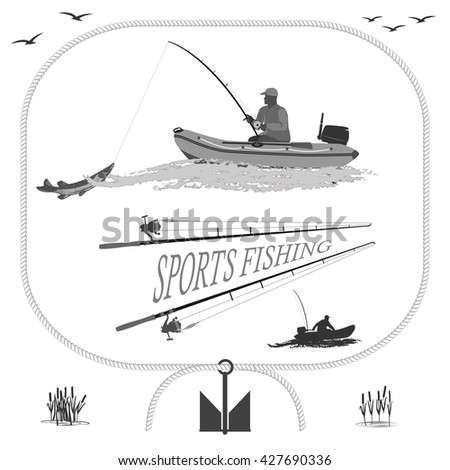 Head spin stock photos royalty free images vectors for Head boat fishing near me