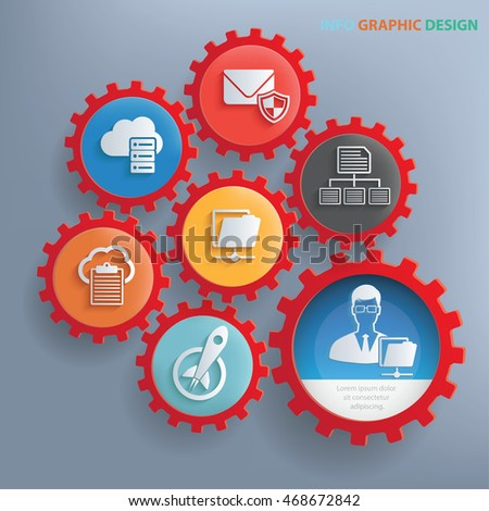 gear design and development Automotive gear design is an area of engineering that has been in a continual  state of development from engineering art to engineering based.