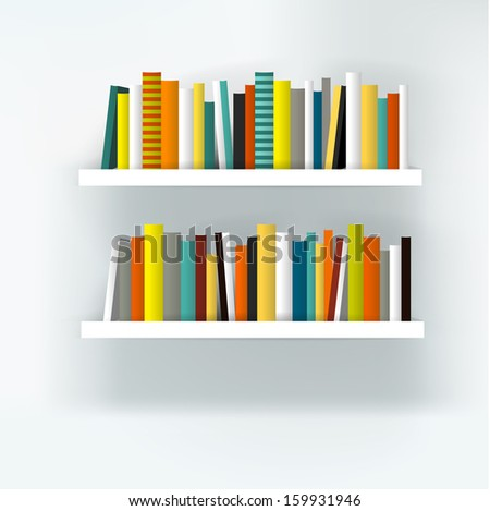 Organized Home Stock Images Royalty Free Images Amp Vectors