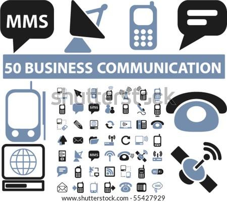 Satellite Communication Business Plan