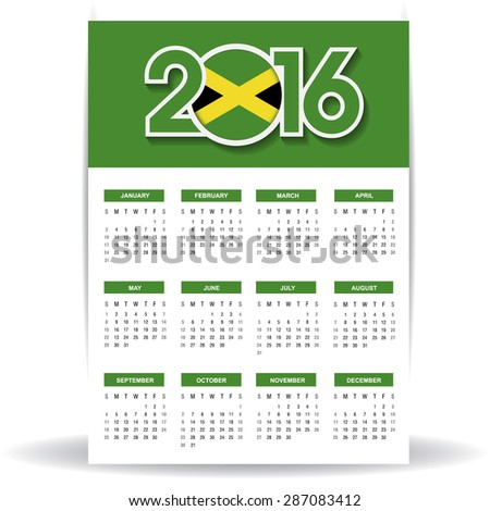 """for """"2016 Calendar With Holidays Lebanon Search Results for """"2016 ..."""