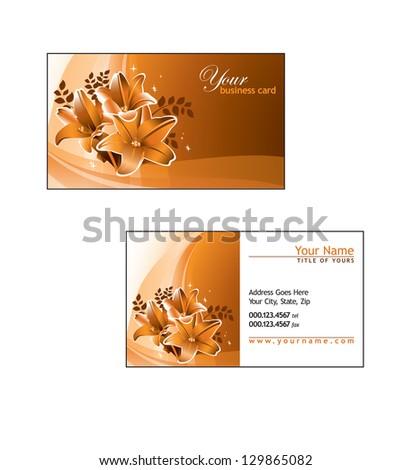 2013 Calendar. Vector Eps10 File. - stock vector