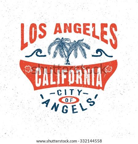 67 CITY ANGELS LOS ANGELES CALIFORNIA Stock Photo Photo Vector