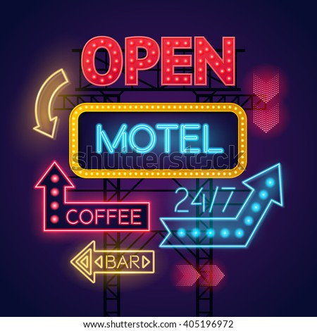 Motel Stock Photos Royalty Free Images Amp Vectors