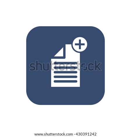 Vector Sailboat Logo Yacht Club Marina Stock Vector ...