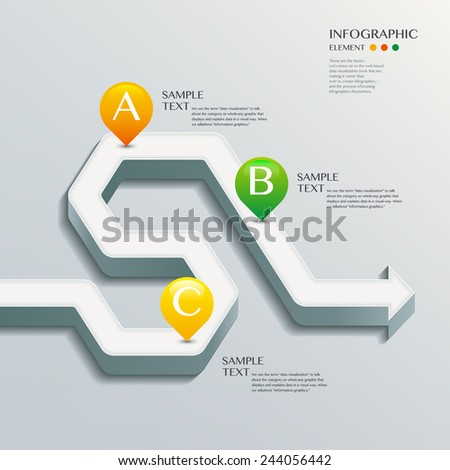 Infographic yolanda