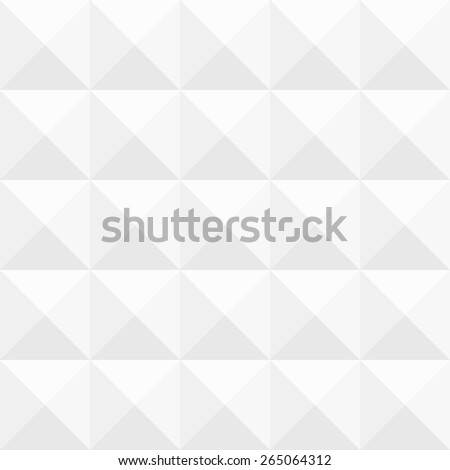 3D Graphical vector seamless texture, endless pattern. Background for cards, invitations, wallpaper, pattern fills, web design, surface textures. - stock vector