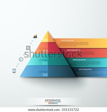 Pyramid Banque D'Image Libre De Droit, Photos, Vecteurs Et Vidéo