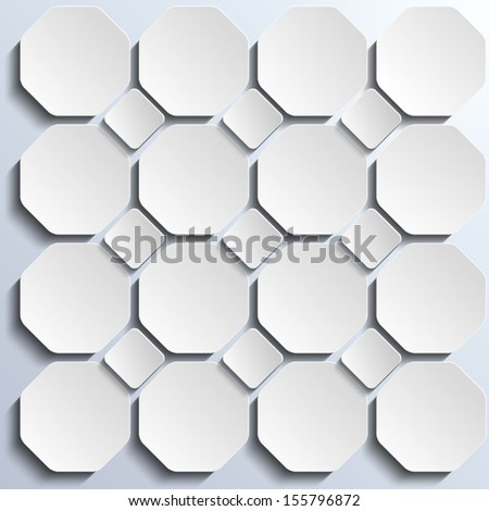 Octagon Shape Stock Photos, Royalty-Free Images & Vectors ...