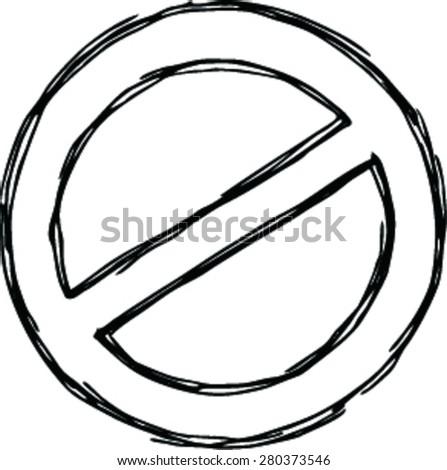 Wiring Diagram Pc Icon