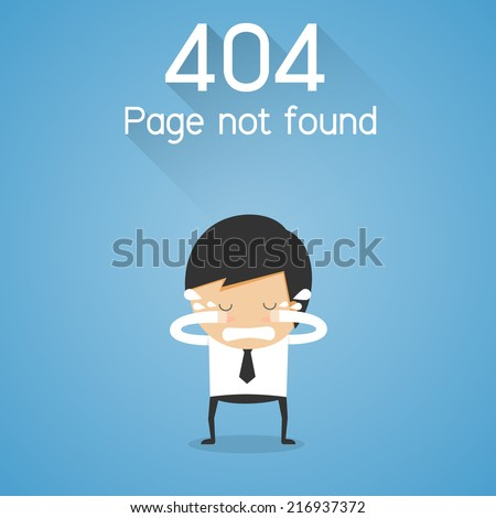 poop 404 error Discuss scratch discussion home search #404 jan 8, 2018 07:40:58 monkeyboywyatt the probably official youtube poop topic bump.