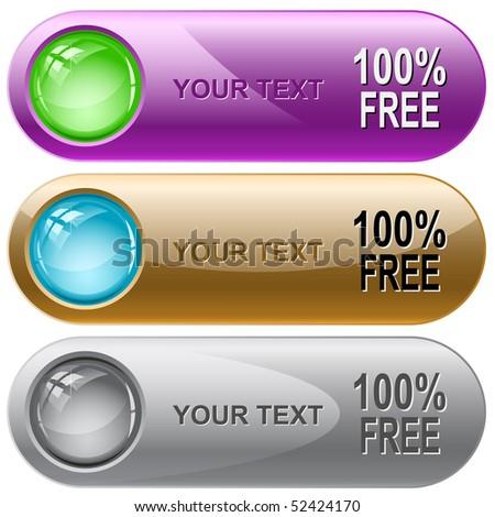100 percent free internet dating