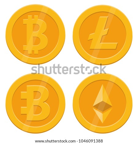 To buy bitcoin or not ethereum symbol gold creation de site internet forget ethereum or bitcoin this crypto is where money will be made how can i buy ccuart Images