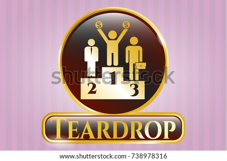 Teardrop Stock Images Royalty Free Images Amp Vectors