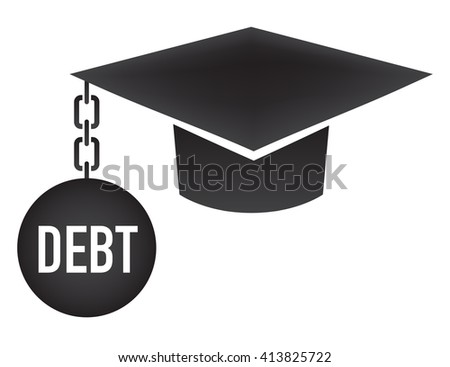 debt and financial aid Dr jeffrey hanson, phd is a nationally known debt management expert hired exclusively by graduate schools to meet individually with over 1,500+ professional students per year at more than 20 different graduate institutions.